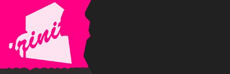TRIN_logo1