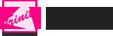 TRIN_logo_160