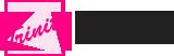 TRIN_logo_160_2
